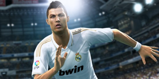 PES2013_Screenshot_001-560x280