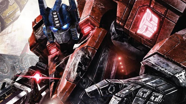 Trans-Fall-of-Cybertron